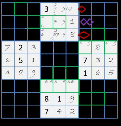17-35802-basic-grid