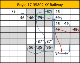 17-35802-railway-1