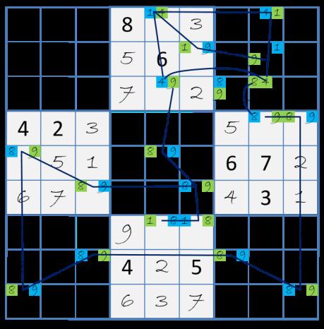 17-11212