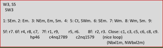 17-16774-basic-tr