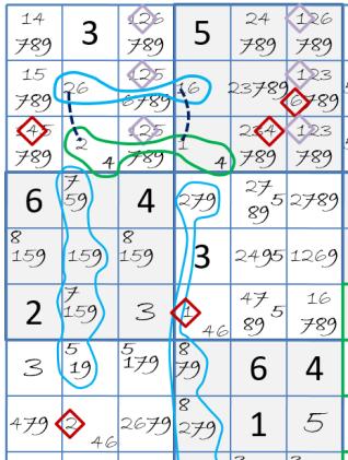 17-16774-fick-double-als
