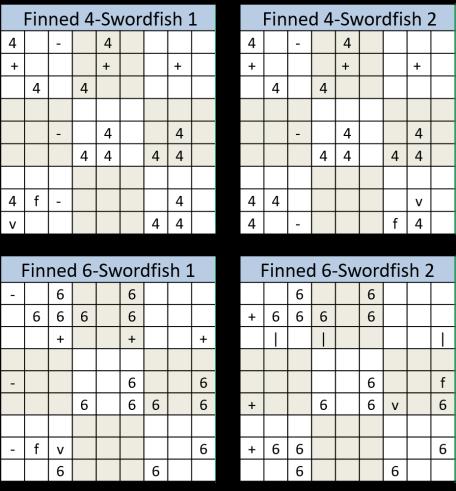 17-16774-fick-fin-sword