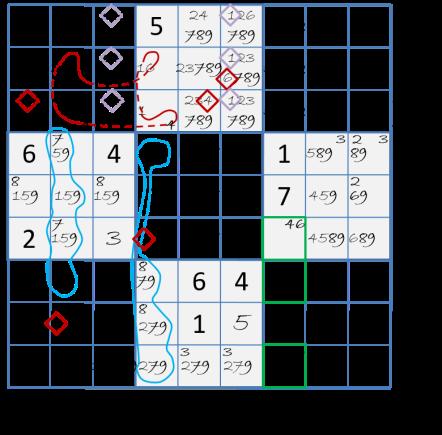 17-16774-nice-loop