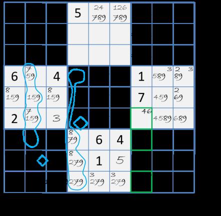 17-16774-quads