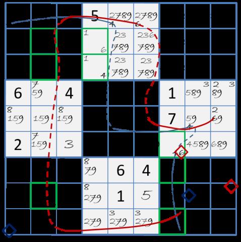17-16774-x-chains