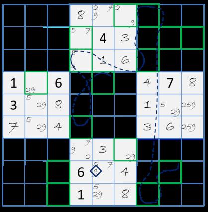 17-211-xy-chain