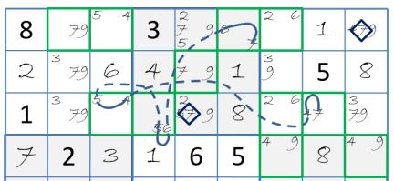 17-35802-xy-2