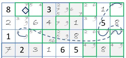 17-35802-xy-3