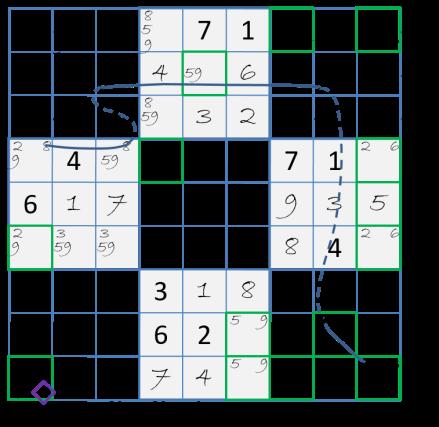 17-5546-8-chain