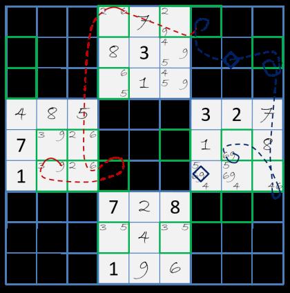17-619-xy-anl