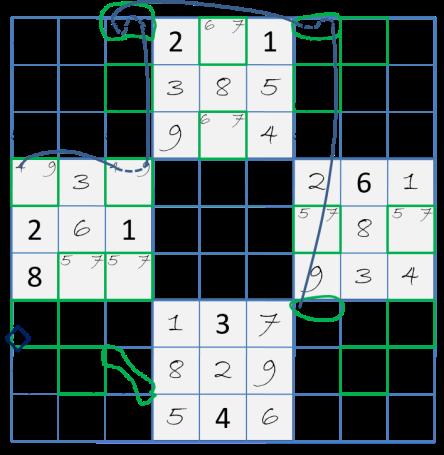 17-7295-aic
