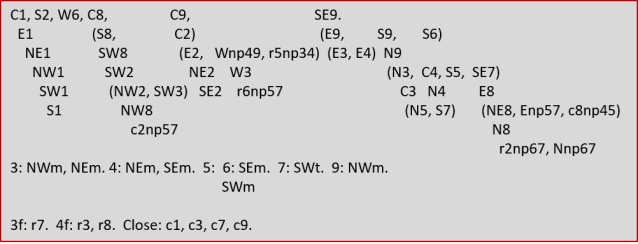 17-7295-basic-tr