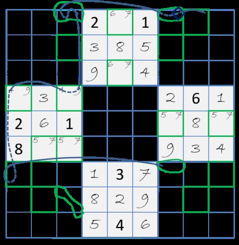 17-7295-mod-aic
