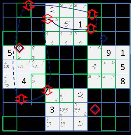 absnasty-iv-11-nice-loop