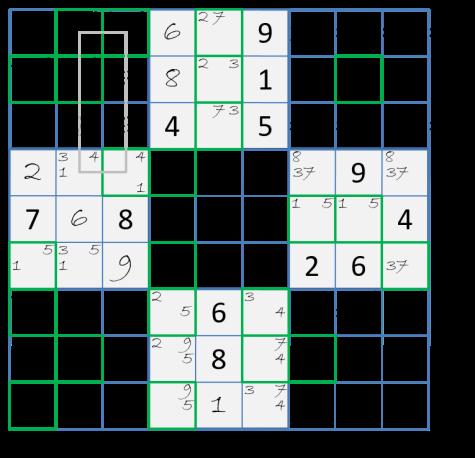 sudogen0-9617
