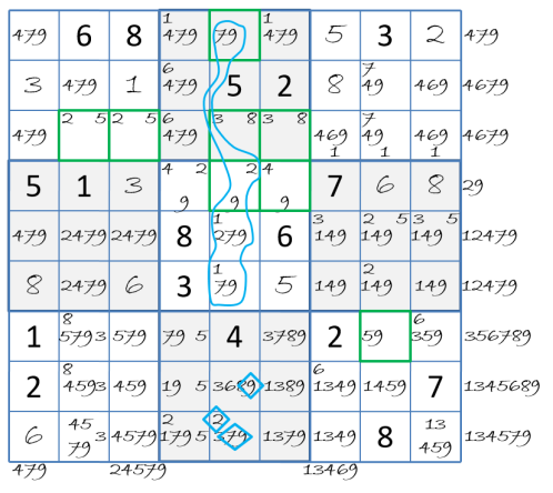 17-20565-nq-1