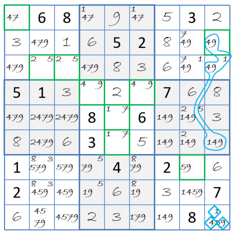 17-20565-nt-2