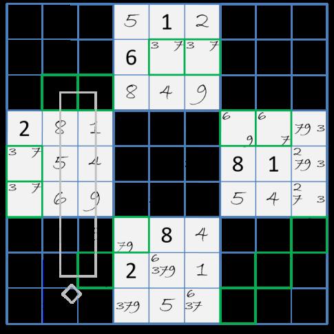 17-2769-ur-grid