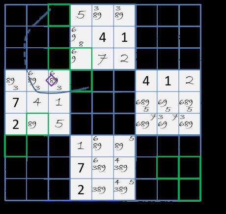 17-33442-lm-grid-fake-8