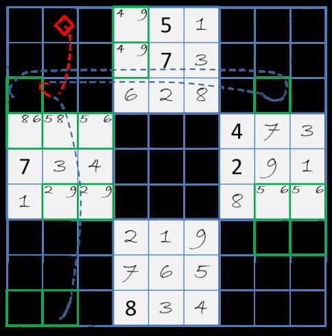 17-4601-xyzt-1