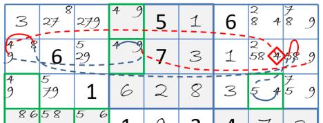 17-4601-xyzt-2