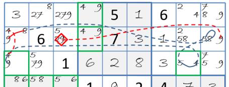 17-4601-xyzt-3