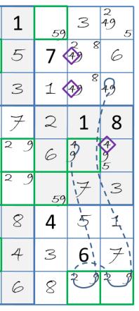 17-5105-xy
