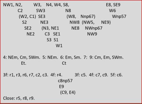 17-9373-basic-tr