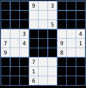example-4-1