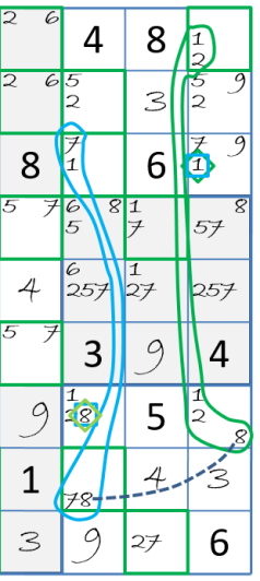 sudogen-3403-als-1