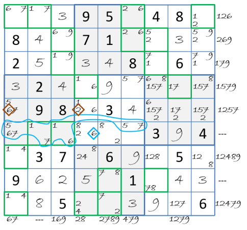 sudogen-3403-quod-bxl