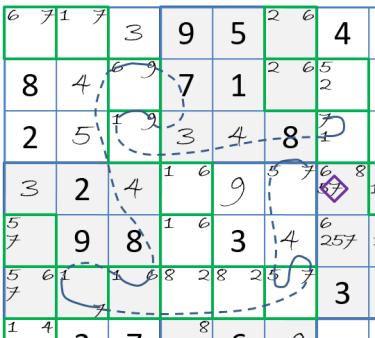 sudogen-3403-xy7